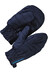Patagonia Baby Puff Mitts Navy Blue
